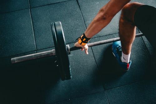 Quando scegliere la definizione muscolare