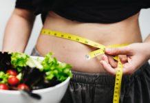 Come dimagrire in salute regole, regime alimentare e attività fisica