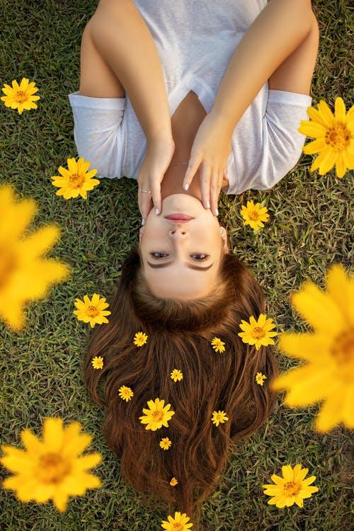 CuteCat Hair Vitamins - effetti collaterali - controindicazioni