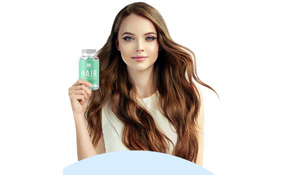CuteCat Hair Vitamins - sito ufficiale - originale - Italia