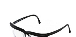 DealVision - prezzo - funziona - opinioni - dove si compra? - sito ufficiale - Italia