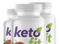 Ketofit - prezzo - funziona - opinioni - dove si compra? - sito ufficiale - Italia