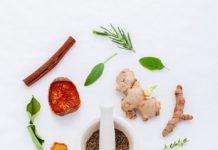 La piramide alimentare descrizione, prodotti