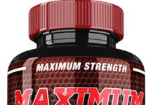 Maximum Power XL - prezzo - funziona - opinioni - dove si compra? - sito ufficiale - Italia