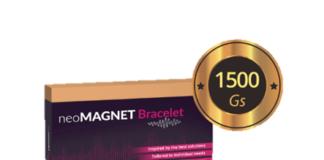NeoMagnet - prezzo - funziona - opinioni - dove si compra? - sito ufficiale - Italia