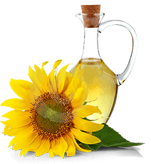 Psorilax - ingredienti - composizione - funziona - come si usa?