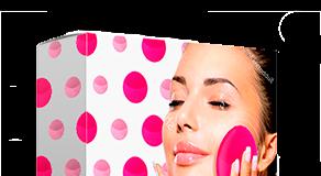 Beauty 360 - prezzo - funziona - opinioni - dove si compra? - sito ufficiale - Italia
