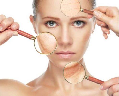 Beauty Routine - dove si compra in farmacia - amazon - prezzo