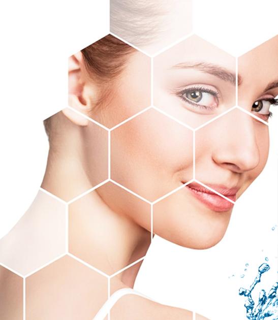 Beauty Routine - ingredienti - composizione - funziona - come si usa
