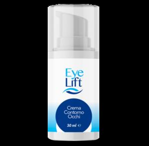 EyeLift - prezzo - funziona - opinioni - dove si compra? - sito ufficiale - Italia