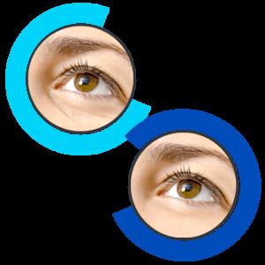 EyeLift - sito ufficiale - originale - Italia