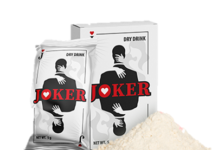 Joker - prezzo - funziona - opinioni - dove si compra? - sito ufficiale - Italia