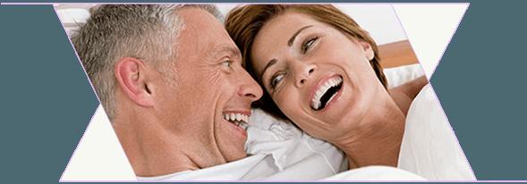 L-traxyn - effetti collaterali - controindicazioni