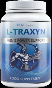 L-traxyn - opinioni - recensioni - forum