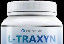 L-traxyn - prezzo - funziona - opinioni - dove si compra? - sito ufficiale - Italia