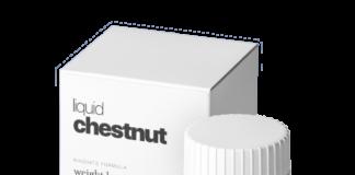 Liquid Chestnut - prezzo - funziona - opinioni - dove si compra? - sito ufficiale - Italia