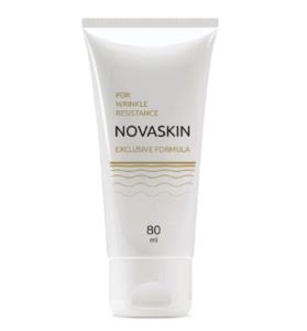 NovaSkin - prezzo - funziona - opinioni - dove si compra? - sito ufficiale - Italia