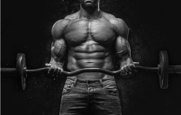 Perché i muscoli fanno male