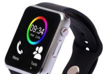 Smartwatch A1 - prezzo - funziona - opinioni - dove si compra? - sito ufficiale - ItaliaSmartwatch A1 - prezzo - funziona - opinioni - dove si compra? - sito ufficiale - Italia