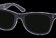SunFun Glasses - prezzo - funziona - opinioni - dove si compra? - sito ufficiale - Italia