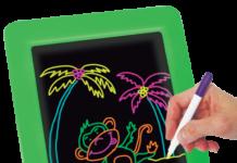 Tablet Magico - prezzo - funziona - opinioni - dove si compra? - sito ufficiale - Italia