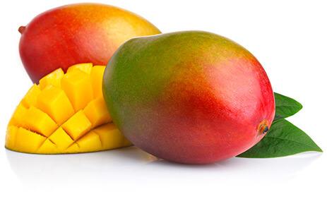 African Mango Slim - funziona - come si usa? - ingredienti - composizione