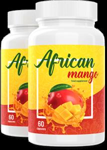 African Mango Slim - prezzo - funziona - sito ufficiale - Italia - opinioni - dove si compra?