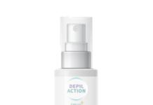 DepilAction Spray - prezzo - funziona - opinioni - dove si compra? - sito ufficiale - Italia