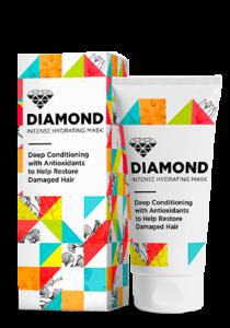 Diamond - prezzo - funziona - opinioni - dove si compra? - sito ufficiale - Italia