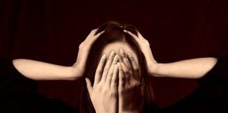Emicrania mal di testa, caratteristiche e trattamenti