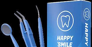 Happy Smile, opinioni, commenti, recensioni, forum