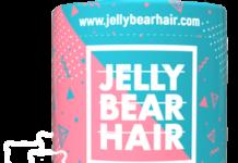 Jelly Bear Hair - prezzo - dove si compra? - sito ufficiale - Italia - opinioni - funziona