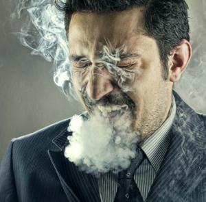 Nicotine Free – composizione - ingredienti - funziona - come si usa?