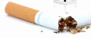 Nicotine Free - effetti collaterali - controindicazioni