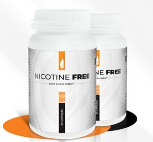 Nicotine Free - opinioni – forum - recensioni