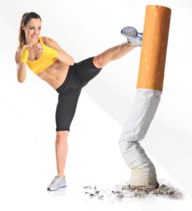 Nicotine Free - originale – Italia - sito ufficiale