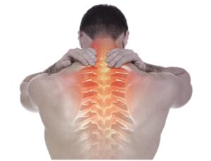 Osteodol - effetti collaterali - controindicazioni