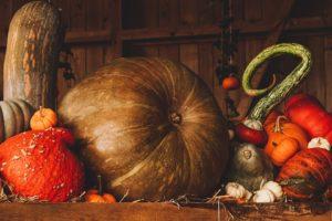 Pumpkin Seed Pro - effetti collaterali - controindicazioni