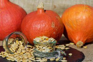 Pumpkin Seed Pro - ingredienti - composizione - funziona - come si usa?