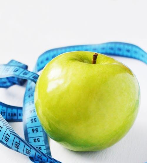 10 modi per perdere il peso