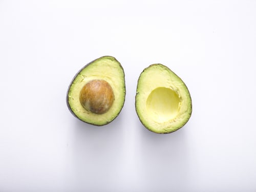 Avocado – proprietà, calorie