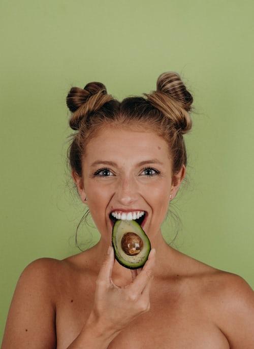 Come mangiarlo