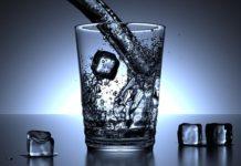 Cosa c'è da sapere sull'acqua