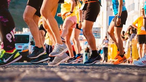 Attività fisiche nel ridurre il grasso corporeo