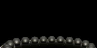 Braccialetto Bianchi - prezzo - dove si compra? - sito ufficiale - Italia - funziona - opinioni