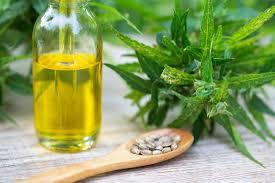 Cannabis Oil - controindicazioni - effetti collaterali
