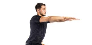 Gymform Squat Perfect - Italia - opinioni - dove si compra?- prezzo - funziona - sito ufficiale