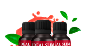 Ideal Slim - funziona - prezzo - dove si compra? - opinioni- Italia - sito ufficiale
