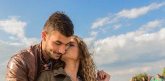Libido – riduzione del desiderio sessuale, afrodisiaci