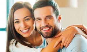 Prostatricum Active - controindicazioni - effetti collaterali